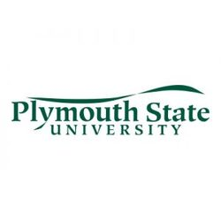 Plymouth State University AllerTrain